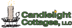Candlelight Cottages, LLC