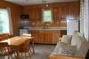 14-kitchen–living-room