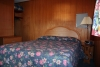 14-queen-bed