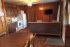 16-kitchen–living-room