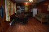 18-kitchen-living-room