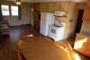 8-kitchen-living-room