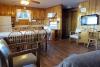 H-kitchen-living-room