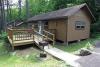Hillside Cottage #16